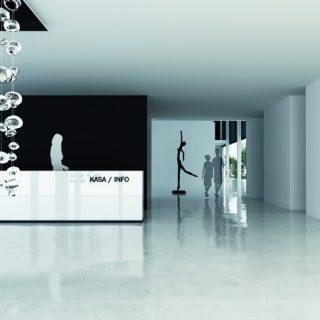 Galeria Sztuki Współczesnej