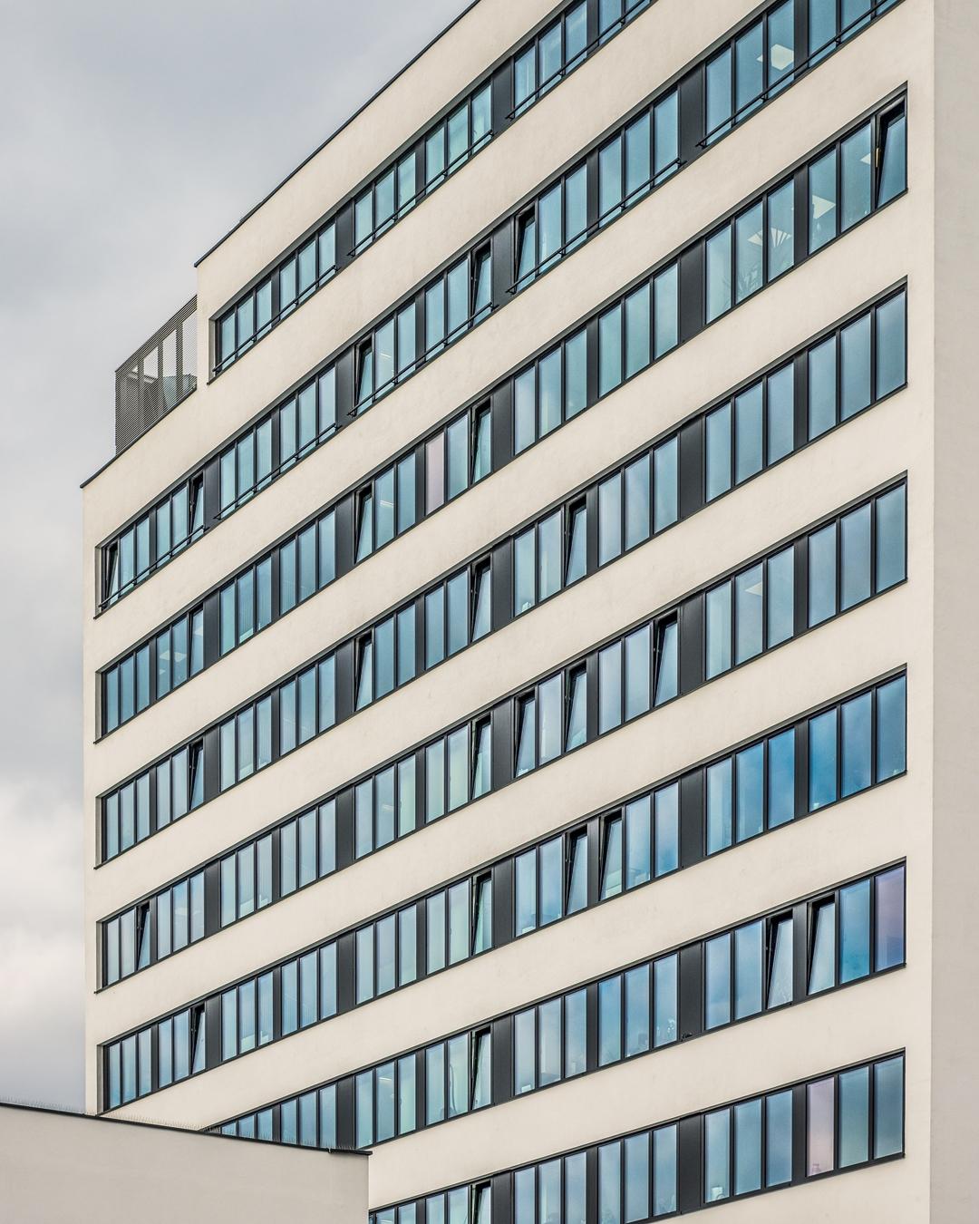 Warszawa-Veolia-D07_6778